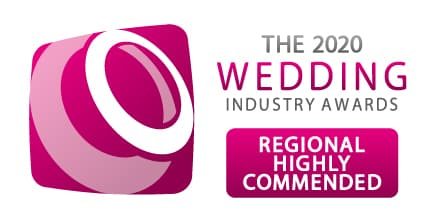 weddingawards_badges_regionalhighlycommended_4b